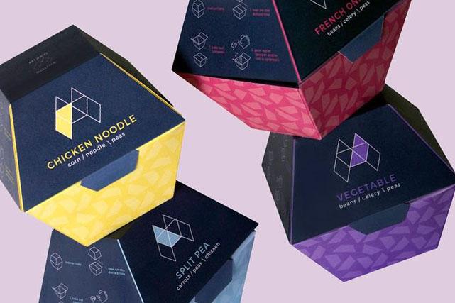 Soup-Packaging-Design-san-diego-california-graphic-design-1.jpeg