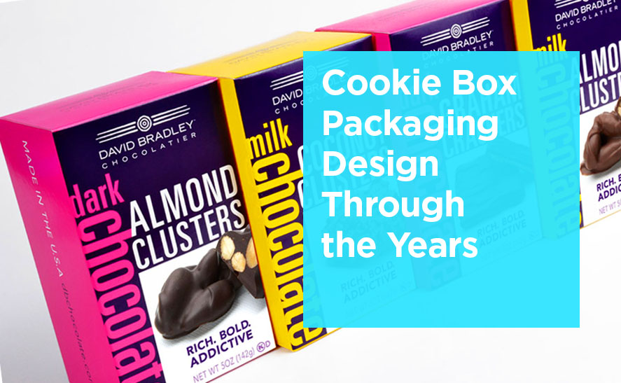 Cookie-Box-Packaging-Design-San-Diego-california-graphic-design-agency-2018-C.jpg
