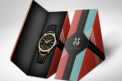 modern-watch-packaging-design-california-modern-graphic-design-san-diego-3.jpg