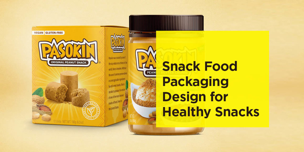 Healthy-snack-food-packaging-design-branding-agency-San-Diego-California-Lien-Design-1.jpg
