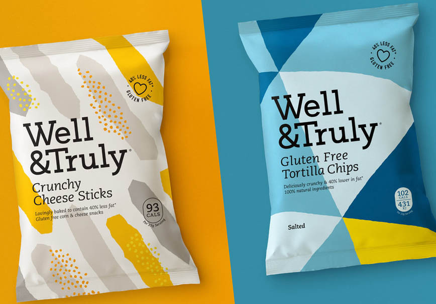 Healthy-food-packaging-design-graphic-design-agency-San-Diego-California-Lien-Design-2.jpg