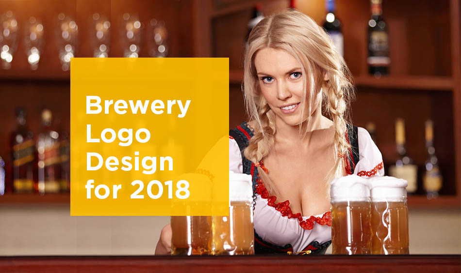 brewery-logo-design-in-2018-in-san-diego-california-2.jpg