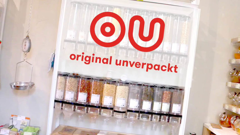 organic-Packaging-design-Trend-san-diego-california-1.jpg