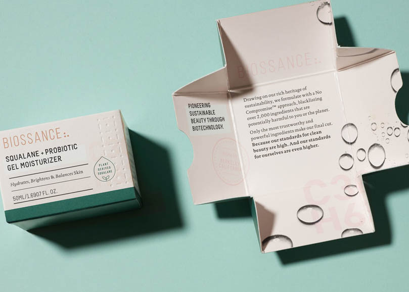 Sustainable-biodegradable_Packaging-design-Trend-san-diego-california-1.jpg