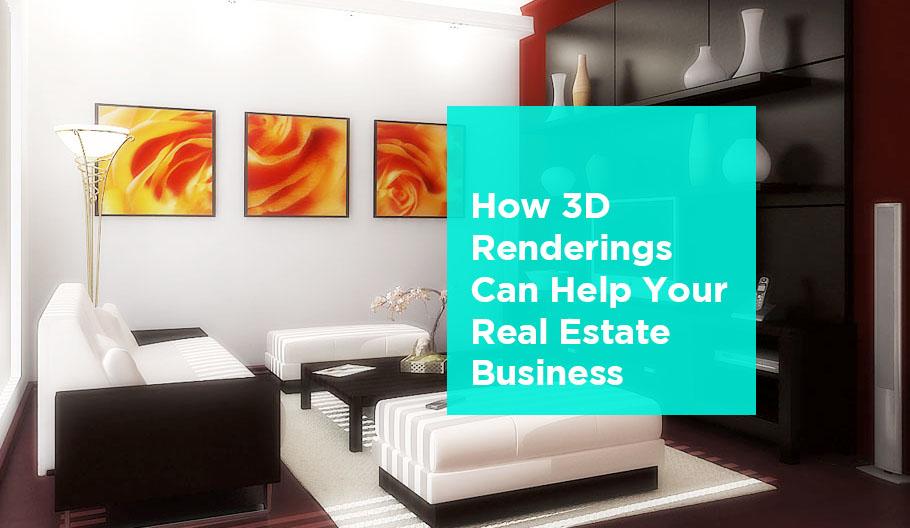 3D_Renderings_Real_Estate_Success-San_Diego_California-1.jpg