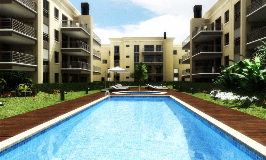 3D_Renderings_for_Real_Estate_Dominance-Orange_county-California-1.jpg