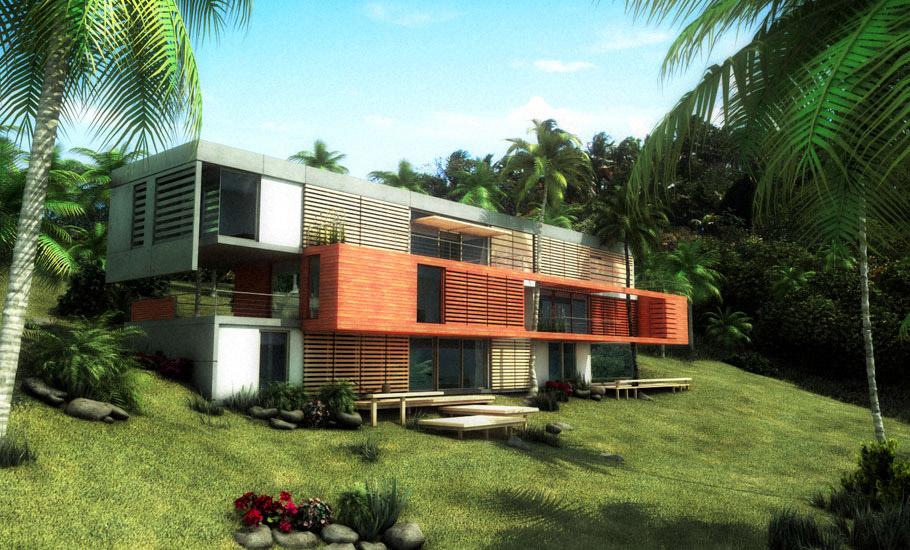 3D_Renderings_for_Real_Estate_Expert-California-1.jpg