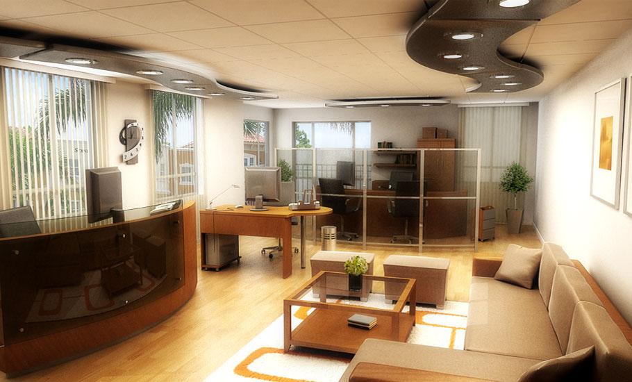 3D_Renderings_for_Real_Estate_Expert-San_Francisco-California-1.jpg