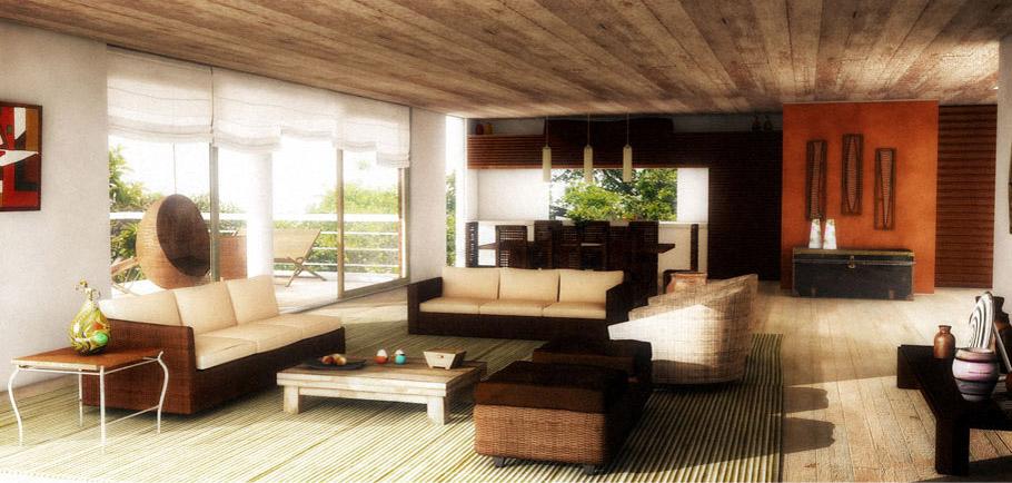 3D_Renderings_for_Real_Estate_Success_Texas-California-1.jpg