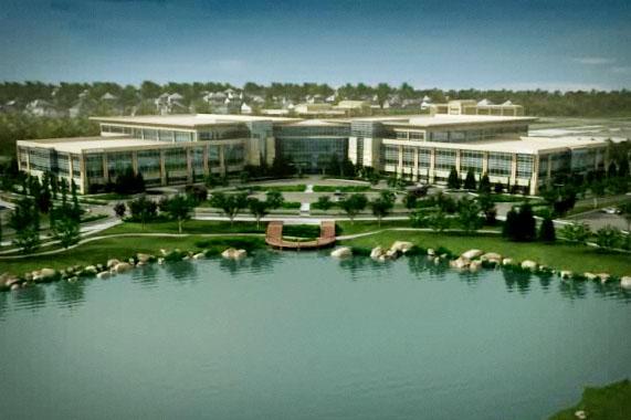 3D_Renderings_Real_Estate_Success-Los_Angeles-1.jpg