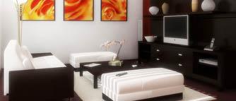 3D_Renderings_Real_Estate_Success-San_Diego_California-2.jpg