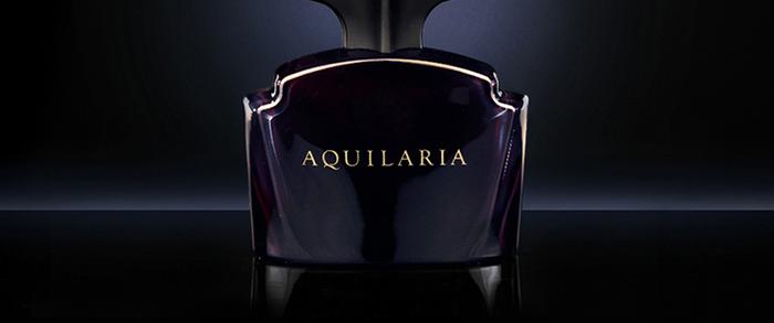 Cologne-bottle-design-Aquilaria-Lien-Design-San-Diego-California.jpg