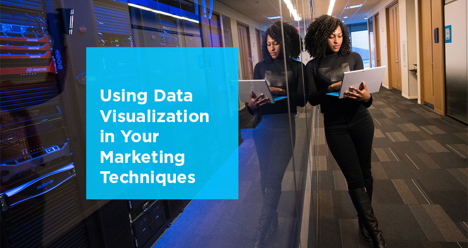 Data-Visualization-Marketing-Techniques-graphic-design-san-diego-california-1.jpg