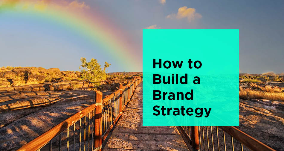 build-brand-strategy-for-graphic-design-san-diego-california.jpg