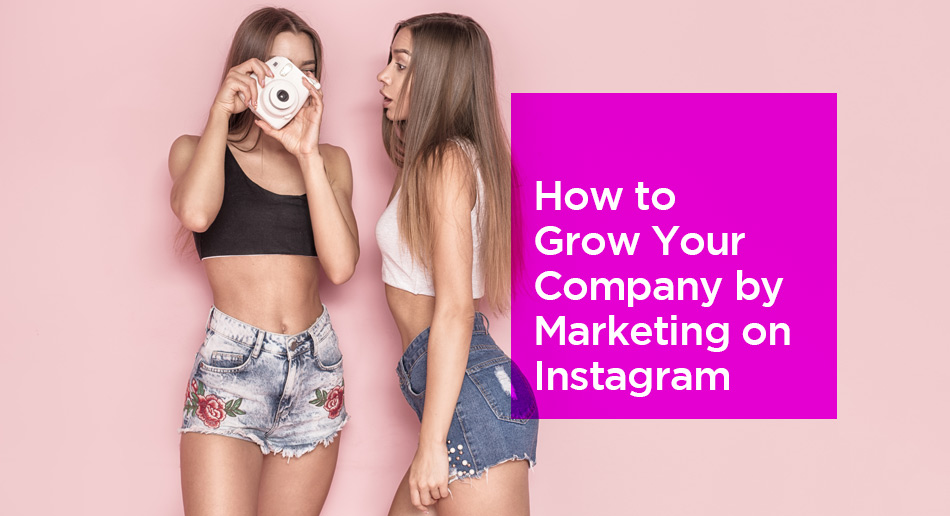 how-to-market-your-business_on-instagram-with-graphic-design-san-diego-california-1.jpg