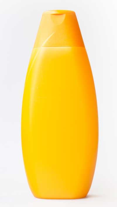 private-label-branding-for-packaging-design-california-1.jpg