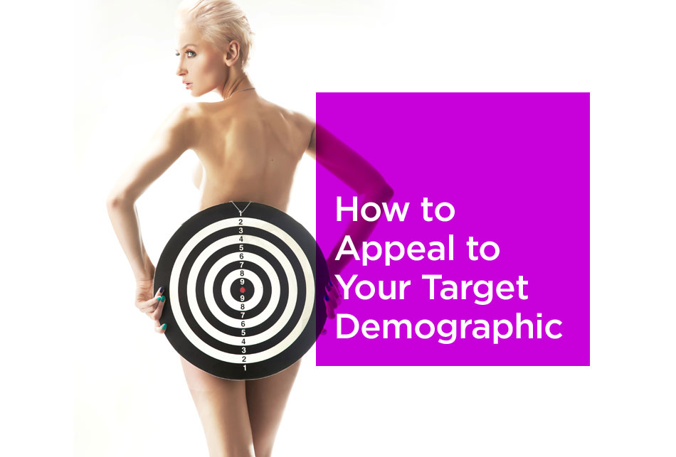 appeal-to-target-demographic-graphic-design-san-diego-california-1.jpg