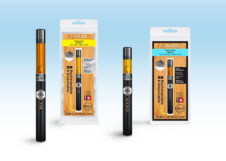 REL-cannabis_packaging-design_oil-vape-pen-distillate-CO2-legal-marijuana-REAL-Vape-Pen__A.jpg