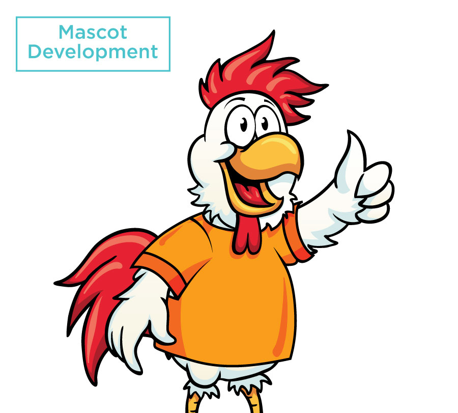 custom-illustration-mascot-development-branding-design-san-diego-california-1.jpg