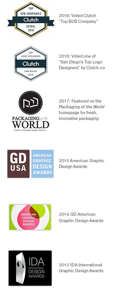 Award-winning-package-design-agency-in-san-diego-california-lien-design-8.jpg