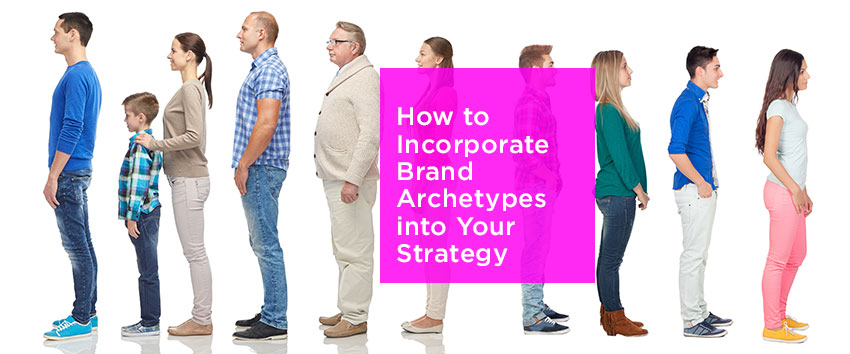 Brand-Archetypes-brand-Strategy-in-graphic-design_san-diego-california.jpg