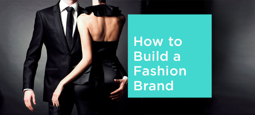 how-to-build-a-fashion-brand-with-graphic-design-san-diego-california-1.jpg