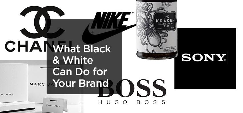 Black-and-White-branding-for-packaging-design-san-diego-california.jpg