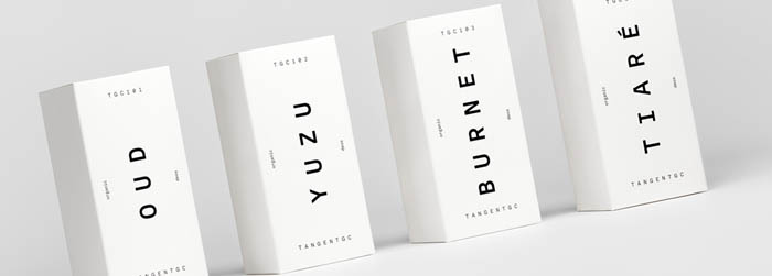 great-Black-and-White-packaging-design-new-york-city.jpg