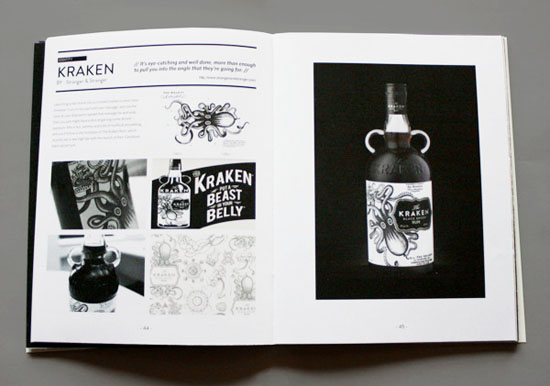 Contemporary-Black-and-White-packaging-design-san-diego-california.jpg
