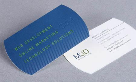 modern-business-cards-irvine-california-1.jpg