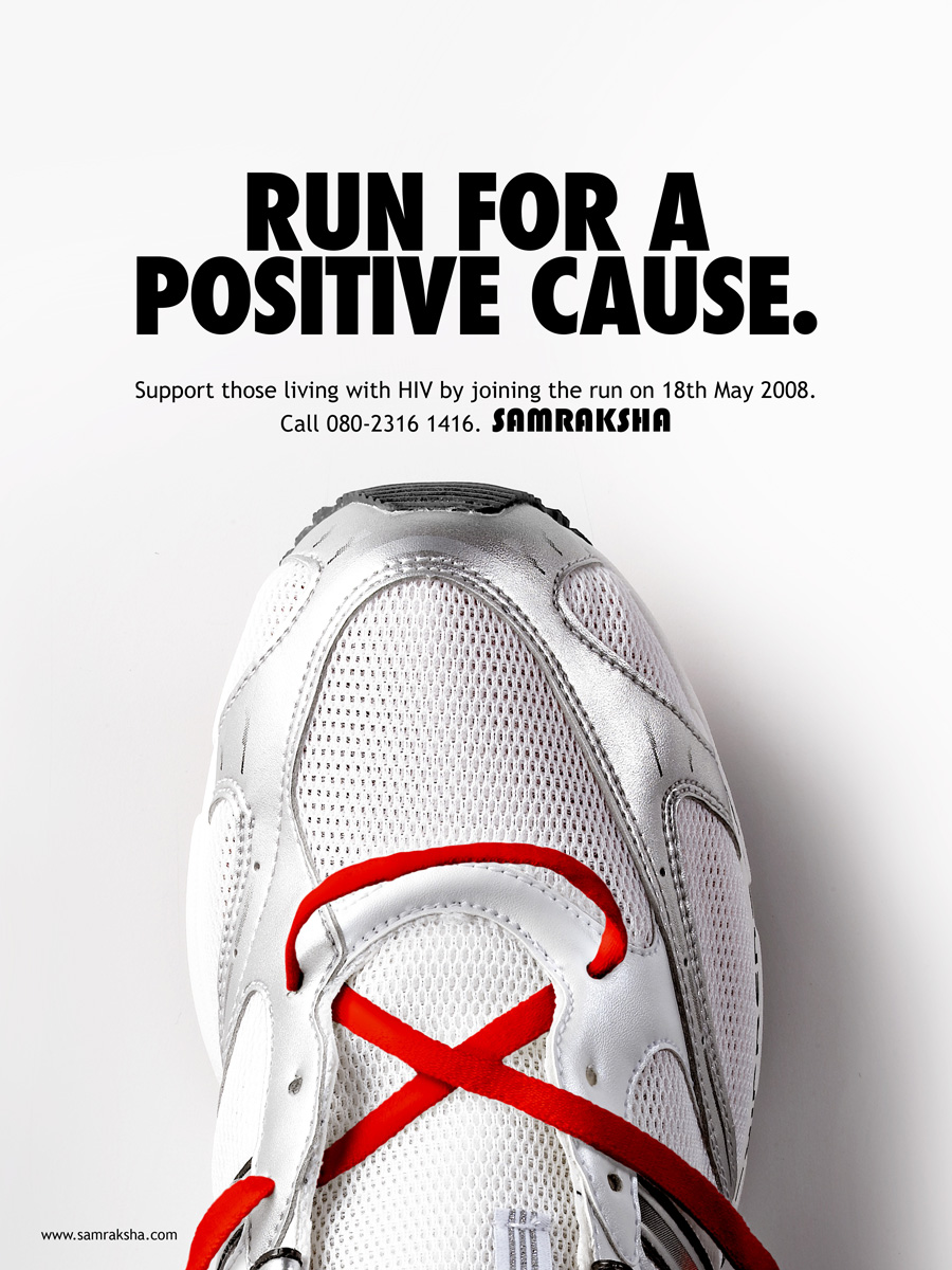 advertising-for-a-cause-charity-graphic-design-san-diego-california-1.jpg