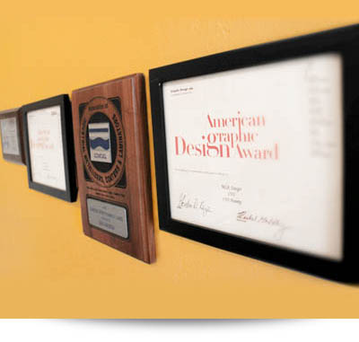 Awards-Graphic-design-branding-in-san-diego-california-1.jpg