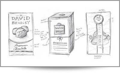 graphic-design-sketches-for-packaging-design-california-america.jpg