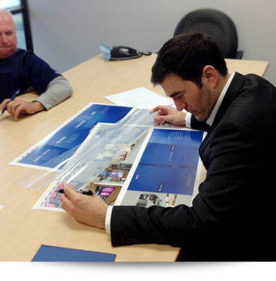 Headshot-Tom-Lien-Proofing-prints-graphic-design-in-san-diego-california.jpg