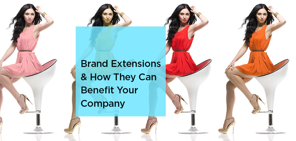Brand-Extensions-company-success-label-design-los-angeles-california.jpg