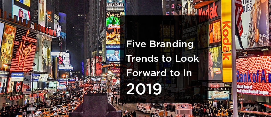 2019-branding-trends-in-graphic-design-san-diego-california.jpg