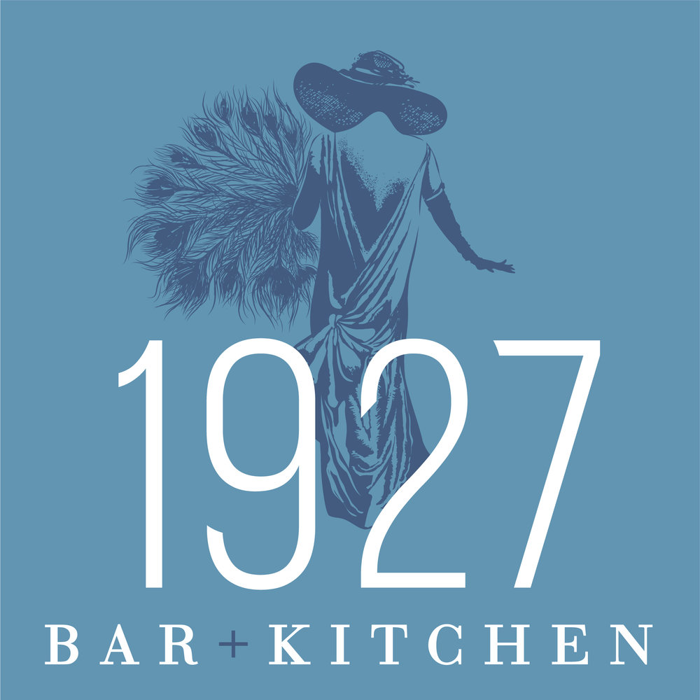 1927 Bar + Kitchen_J_FINAL1-01.jpg