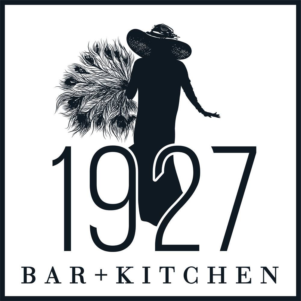 1927 Bar + Kitchen_Black and White-1-01.jpg
