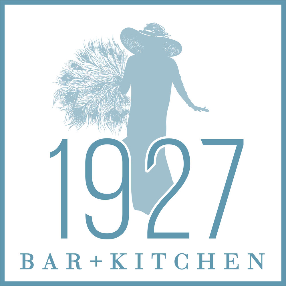 1927 Bar + Kitchen_One Color_1-01.jpg