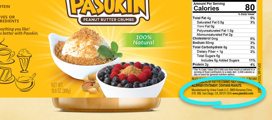 Pasokin-FDA-compliant-label-for-packaging-design-california-usa-2019-E.jpg