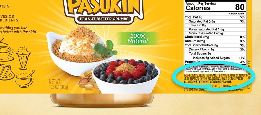 Pasokin-FDA-compliant-label-for-packaging-design-california-usa-2019-F.jpg