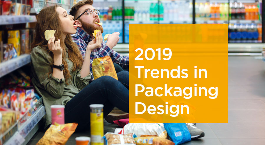2019-trends-in-california-packaging-design-1.jpg