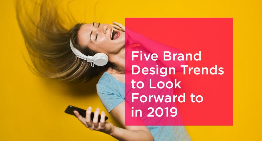 Five-Brand-Design-Trends-2019-packaging-design-san-diego-california-1.jpg