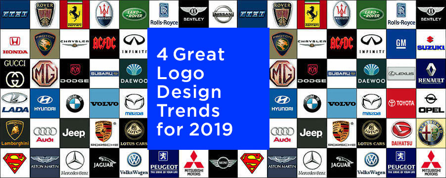 Four-Great-Logo-Design-Trends-for-2019-San-Diego-California.jpg