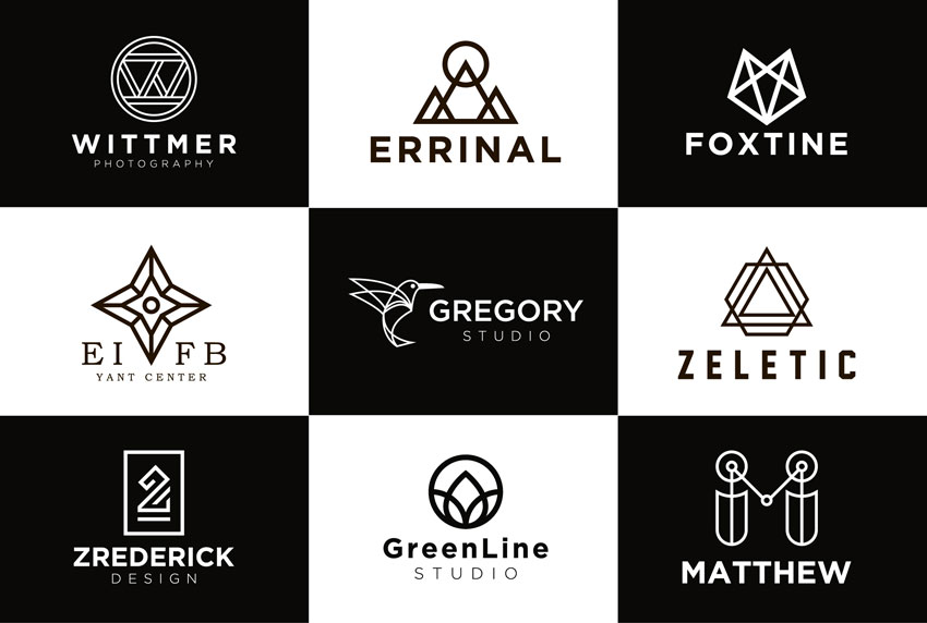 Amazing-Logo-Design-Trends-for-2019-San-Diego-California.jpg