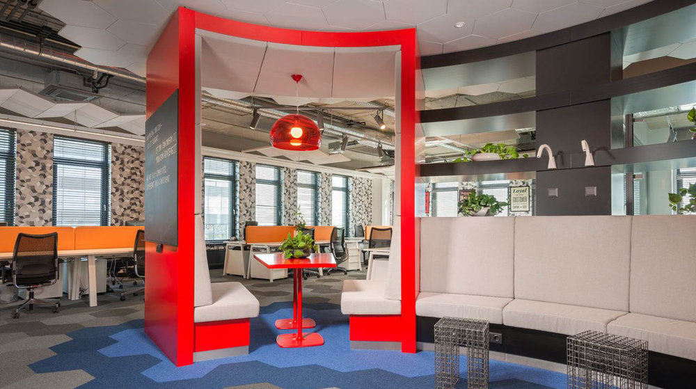 Office-Design-Tips-for-your-package-design-message-san-diego-california-4.jpg