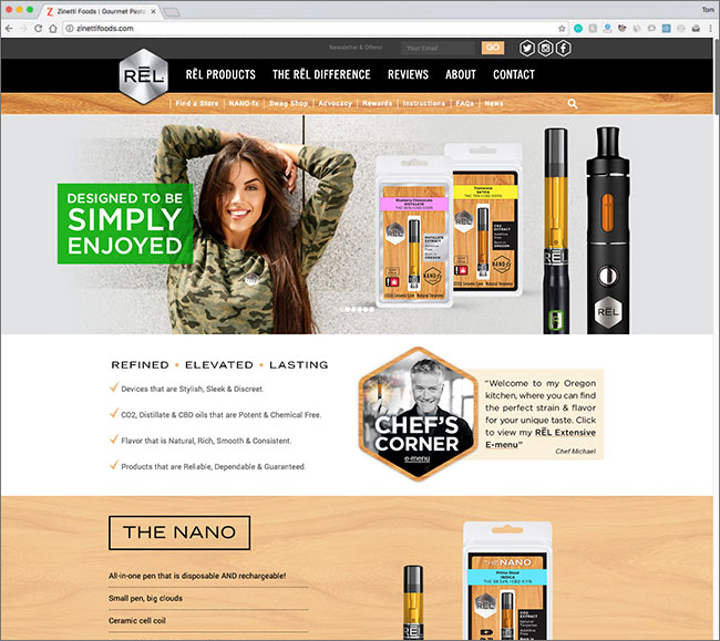 Rel-cannabis-amazing-website-design-california.jpg