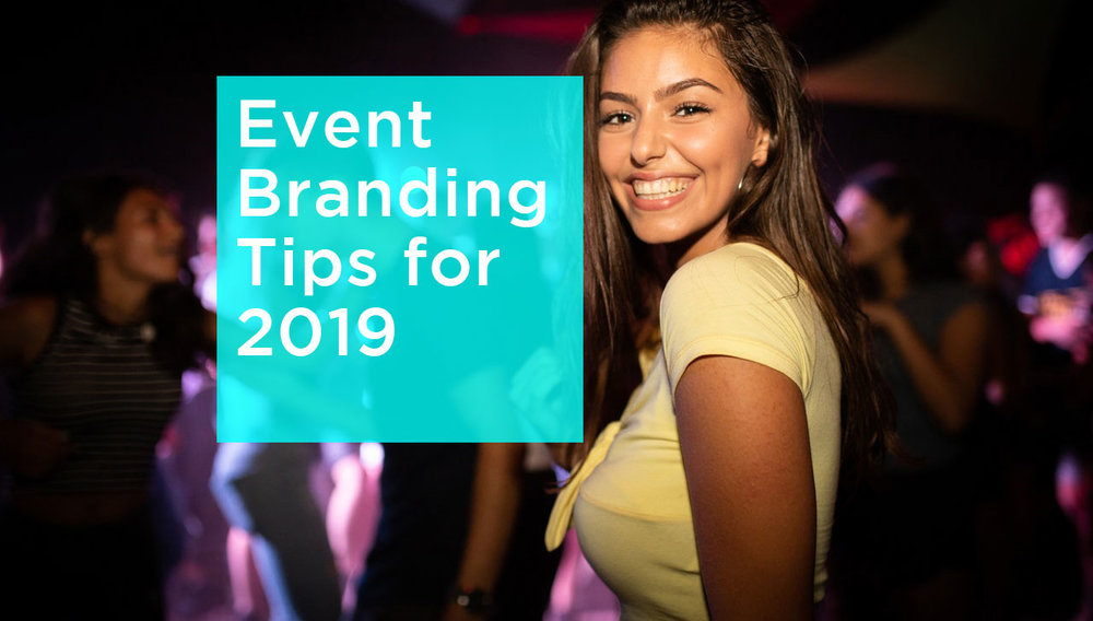2019-branding-your-gala-event-with-packaging-design-san-diego-california.jpg