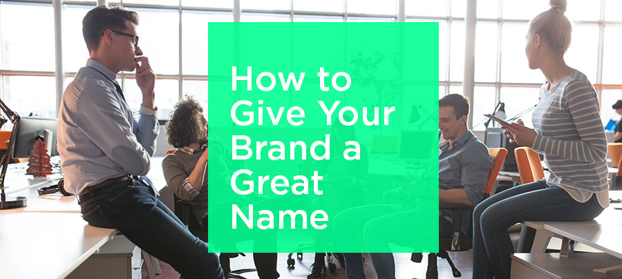 How-to-name-my-brand-2019-san-diego-california.jpg
