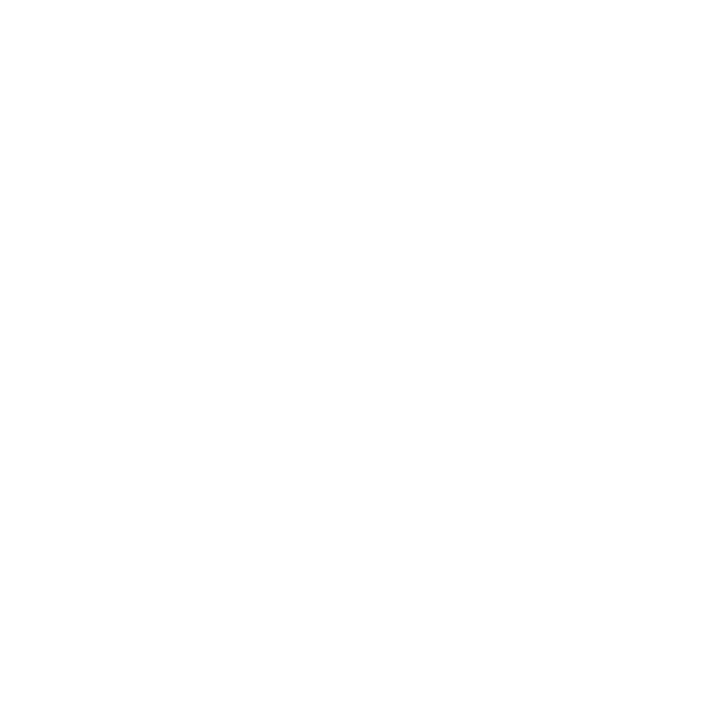 Adult Summer Camp | Camp RAHH! | Seattle